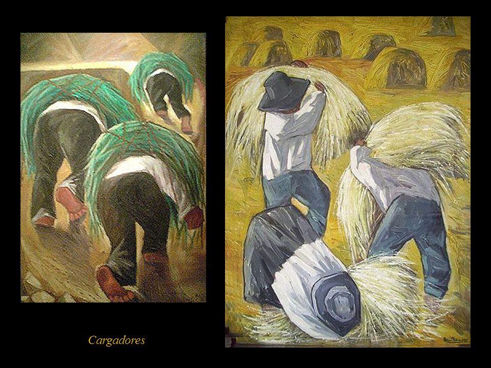 gabygaby715@cyber.com.br gabygaby715@hotmail.com Responsable del programa Difundamos lo nuestro, el arte peruano es ancestral.