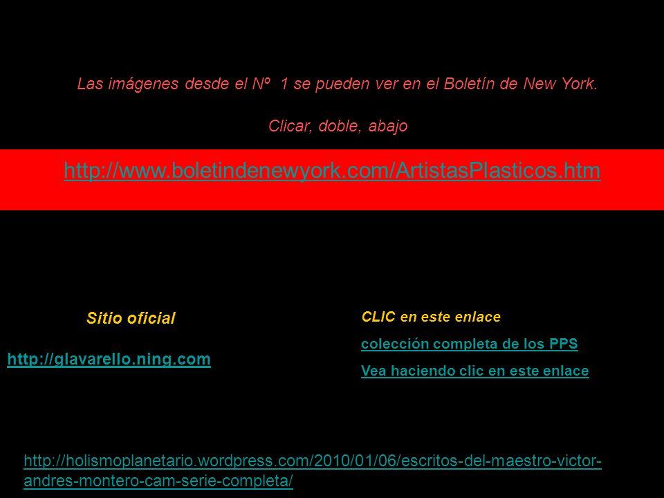 13 Artista que se encuentra el Diccionario de 530 pag. Carátula, escultura de Armando Varela Neyra. Lima - Perú. Hoy es: domingo, 26 de enero de 2014