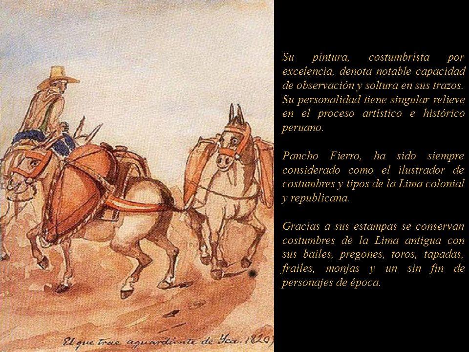 3 En investigaciones realizadas en 1999, en los Archivos de la Beneficencia de Lima, y, proporcionados por Samuel Rojas Cortegana, se encuentra que mu