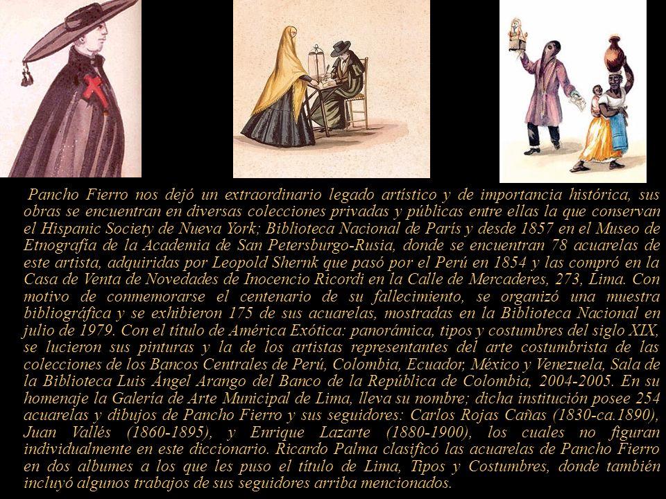 6 El nombre inicialmente era zamba clueca, baile actualmente conocido como Marinera peruana; el cambio de nombre se produjo después de la Guerra del P