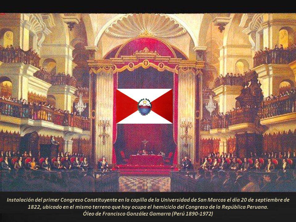 General Joaquín de la Pezuela y Sánchez, Marqués de Viluma, XXXIX Virrey. D. Pedro José de Zárate Navía y Bolaños. Marqués de Montemira. Criollo, al m