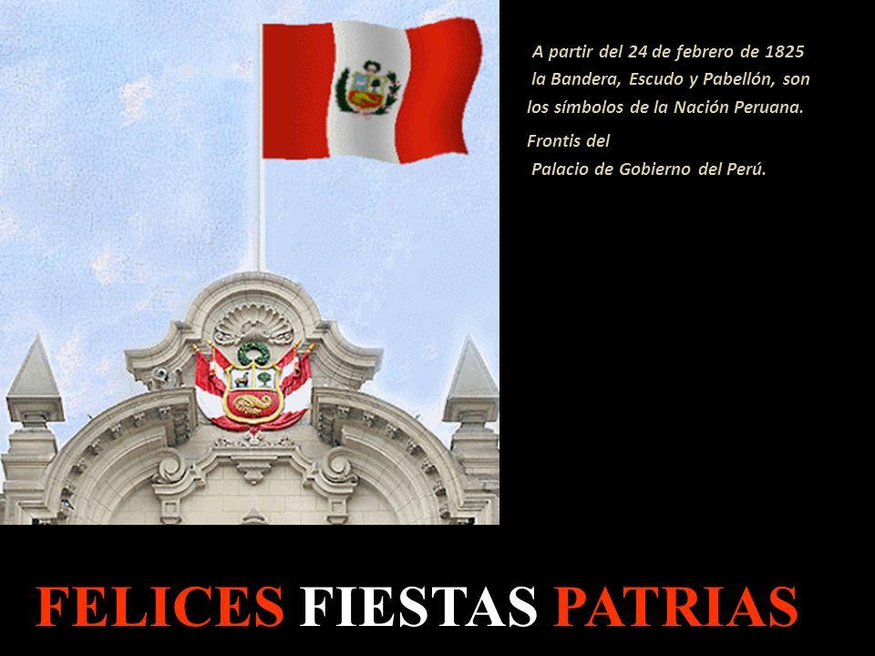 Don Simón Bolívar y Palacios b Decreto Dictatorial Nº 841 de fecha 22 de Diciembre de 1824 b 22 de diciembre Día oficial de la Corte Superior de Justi