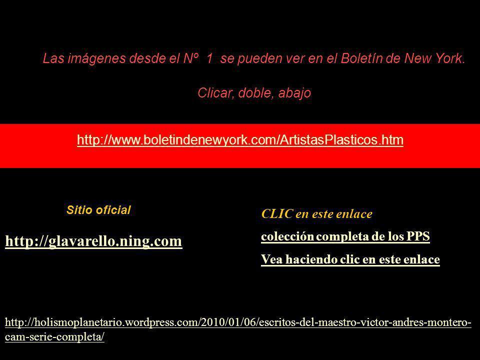 . El currículum del artista se encuentra el Diccionario de 530 pag. Carátula, escultura de Armando Varela Neyra. Lima - Perú.
