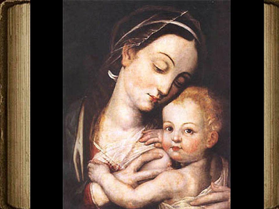 Llegó desde Roma a la Ciudad de los Reyes con su discípulo y ayudante Pedro Pablo Morón.. Permaneció en Lima, según contratos desde 1588 hasta 1628. A