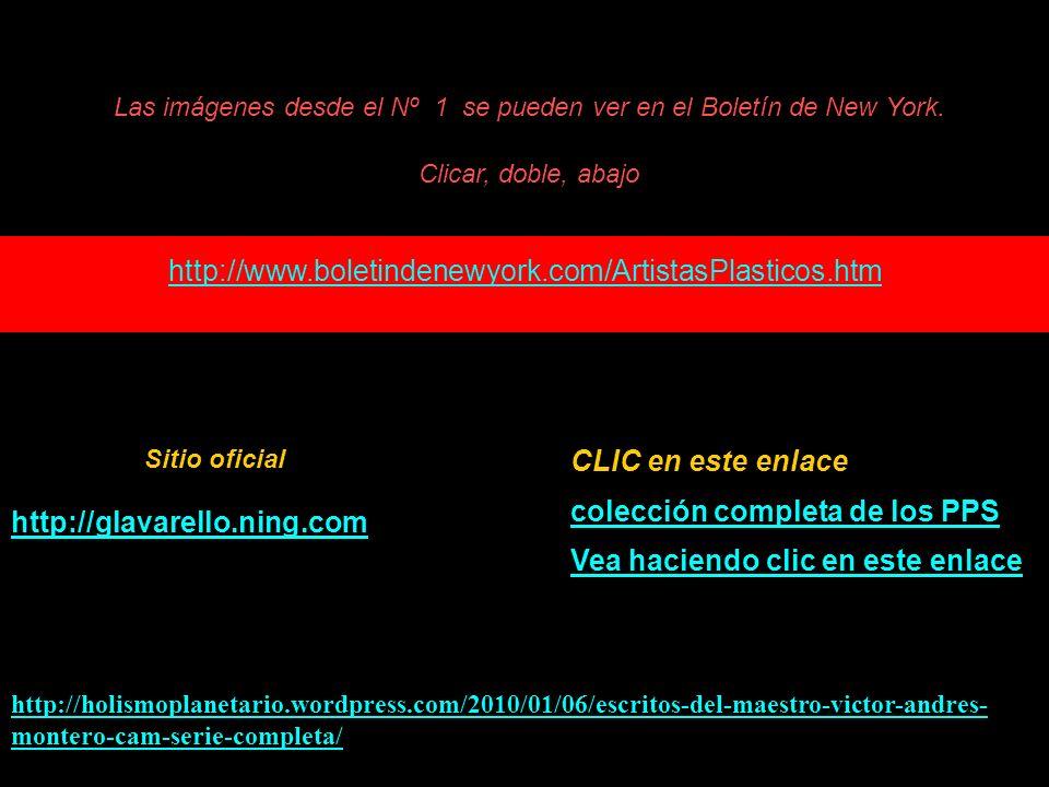 Artistas que se encuentra el Diccionario de 530 pag. Car á tula, escultura de Armando Varela Neyra. Lima - Per ú. Disponible en el 422-6090-Lima-Perú