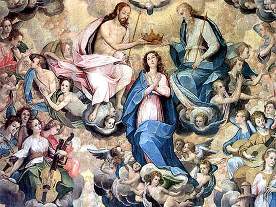 El Cristo Resucitado P or todo esto se le considera, sin lugar a dudas, como el fundador de las escuelas pictóricas del Perú y el Alto Perú, hoy Boliv