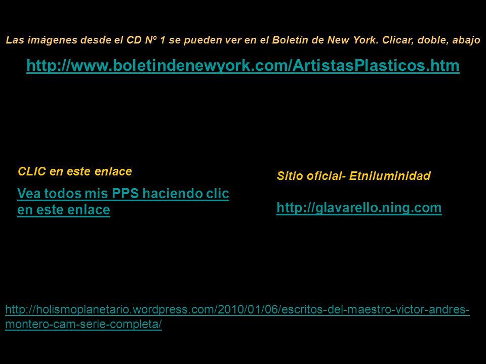 gabygaby715@cyber.com.br gabygaby715@hotmail.com Responsable del programa El diccionario no está disponible ni en CD, ni en DVD, ni en on-line.