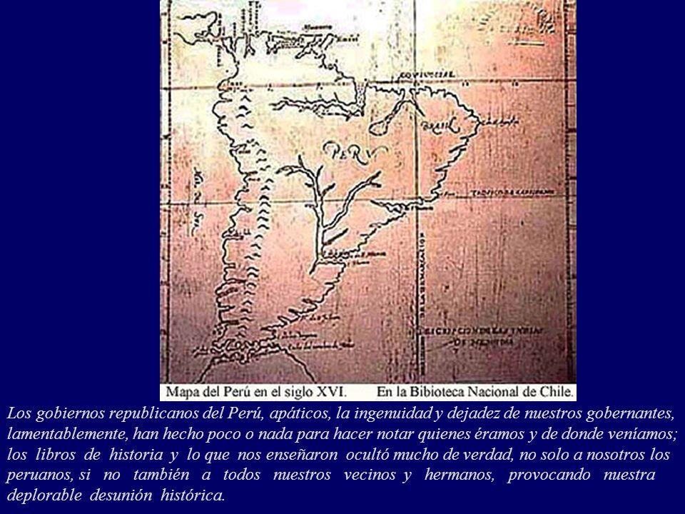 Posteriormente, en el siglo XVIII, los conquistadores dividieron nuestro territorio creando nuevos virreinatos; el de Colombia y Ecuador en 1739 (Nuev