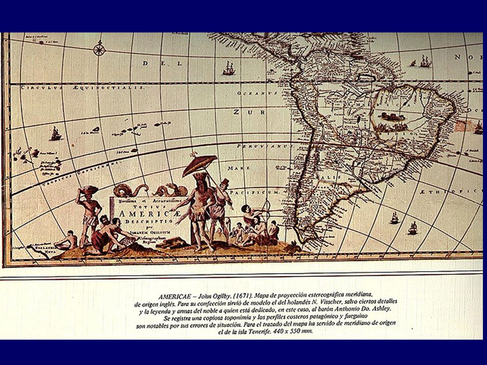 Tras el asesinato del Inca Atahualpa en agosto de 1533 y el nombramiento de Manco II como Emperador del Tahuantinsuyo; Pizarro, con su esposa la Princ
