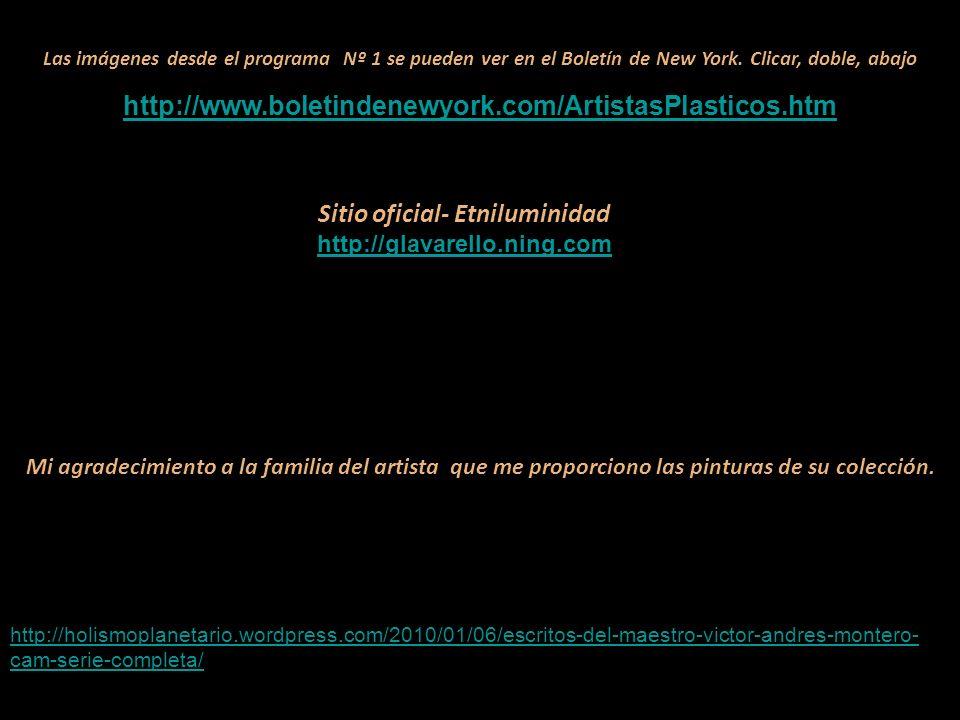 Responsable del programa gabygaby715@cyber.com.br gabygaby715@hotmail.com Cualquier consulta, clicar en cualquiera de los dos correos El diccionario n