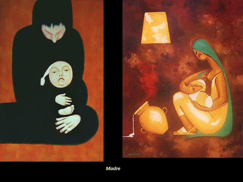Las imágenes desde el programa Nº 1 se pueden ver en el Boletín de New York.