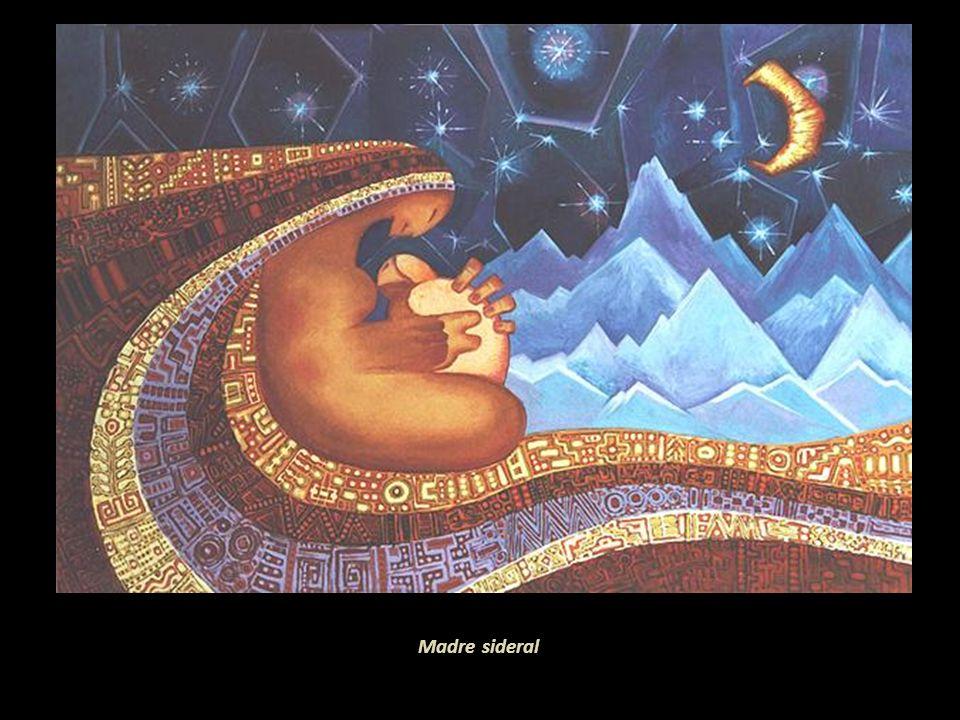 El Arte nos hace Inmortales CLIC en este enlace de holismo planetario y Vea todos mis PPS haciendo clic en este enlace domingo, 26 de enero de 2014 Hoy es: Son: 9:14