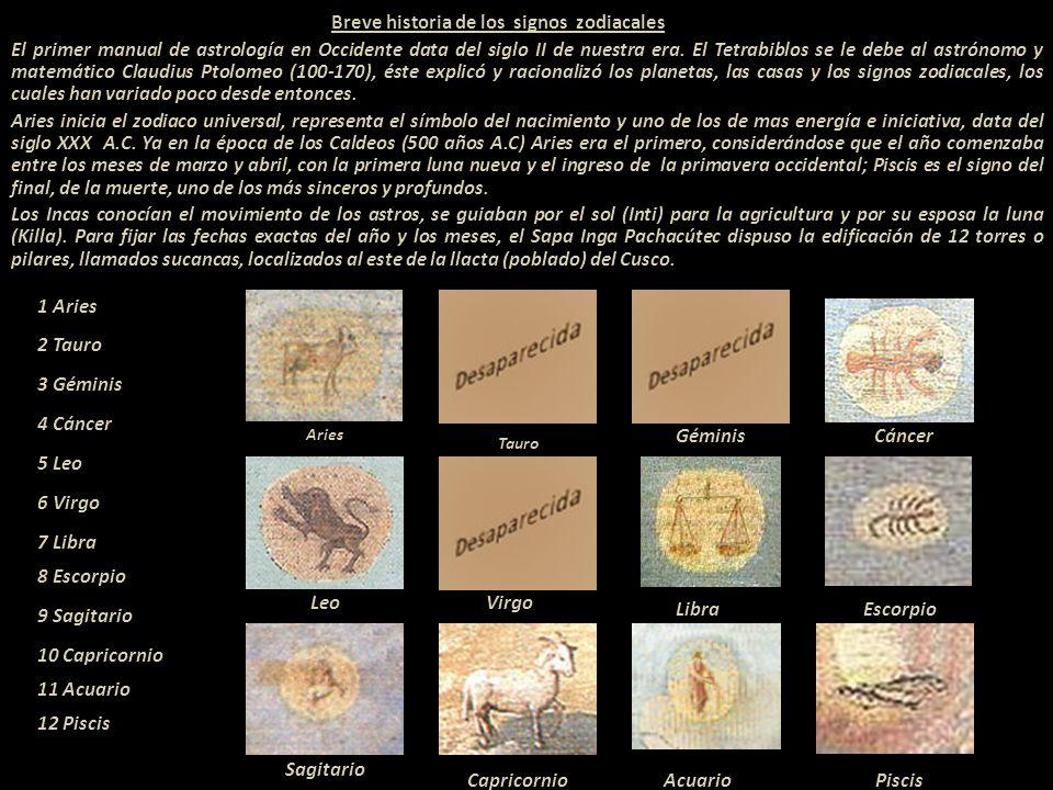 Se considera su obra cumbre la serie del Zodíaco, data de 1681.----------------------------------------------------- Esta serie o los doce meses del a