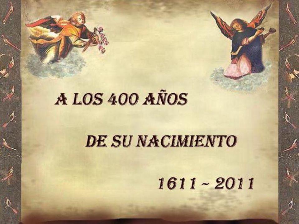 1611-1685 Emblema de la Escuela de Pintura Cusqueña Presentación Nº 63 Gabriela Lavarello V. de Velaochaga -Perú- diciembre 2011 [hizo ]