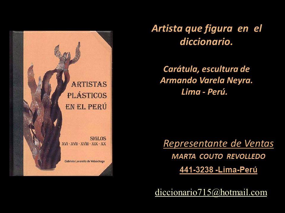 // Agotada la instancia documental acudí al testimonio oral. Estuve dos tardes con el pintor argentino Oscar Capristo, el discípulo preferido de Petto