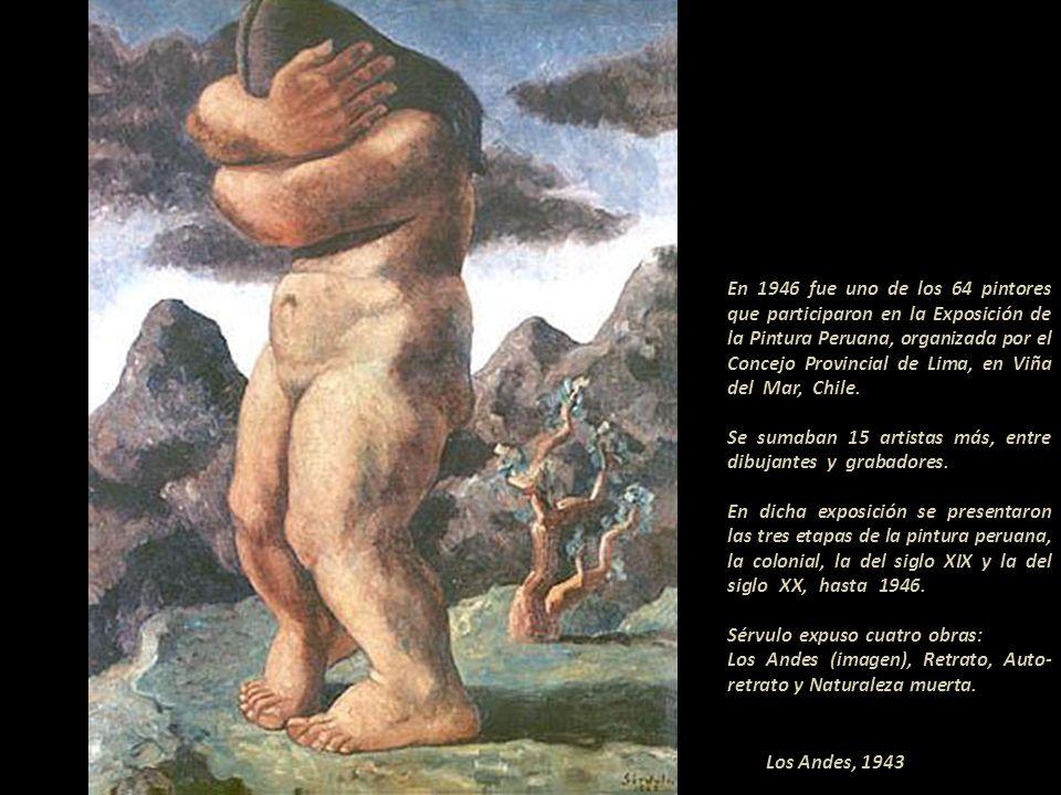 Pintor y escultor autodidacta. Se inició en el arte, como ayudante de su hermano Alberto, en un taller de restauración de pintura y antigüedades.-----