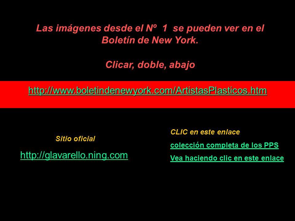El currículum completo de estos a rtistas se encuentra el Diccionario de 530 pag. Carátula, escultura de Armando Varela Neyra. Lima - Perú. Hoy es: do