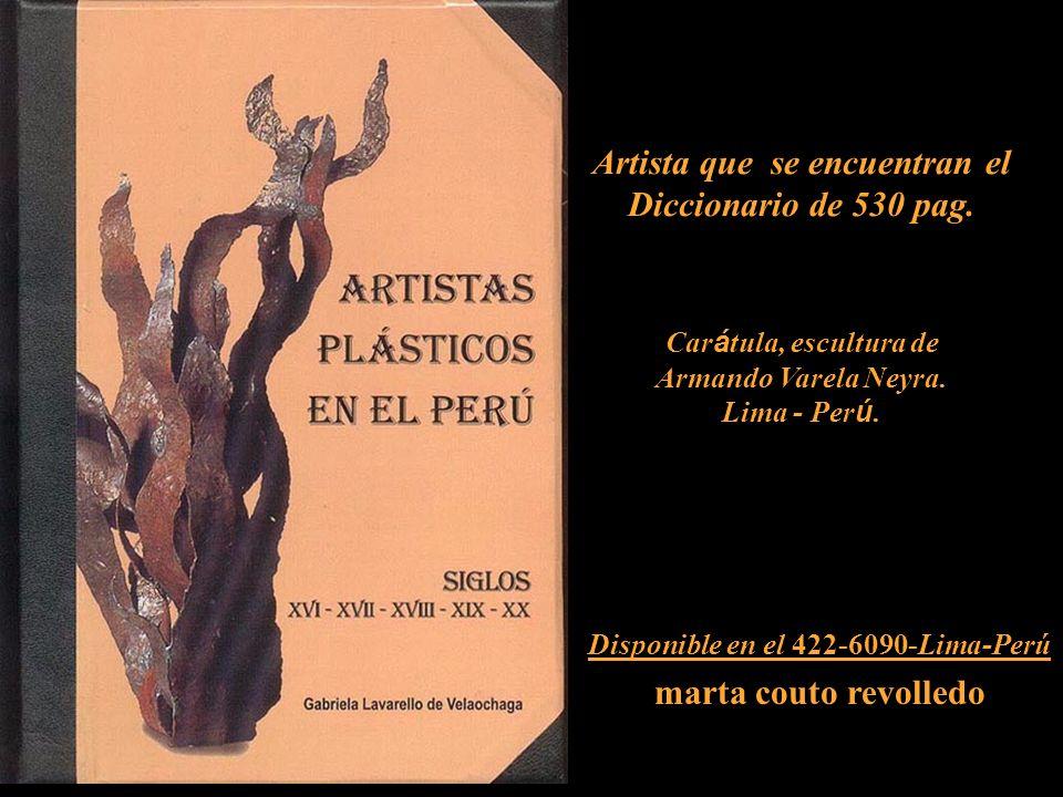 Composición, 1964