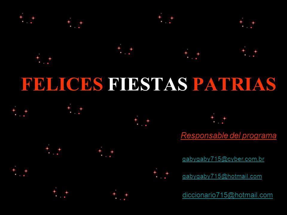 Los Artistas aquí presentados figuran en el Diccionario de 530. Pag. (desde agosto en sus manos) Carátula, escultura de Armando Varela Neyra Lima-Perú