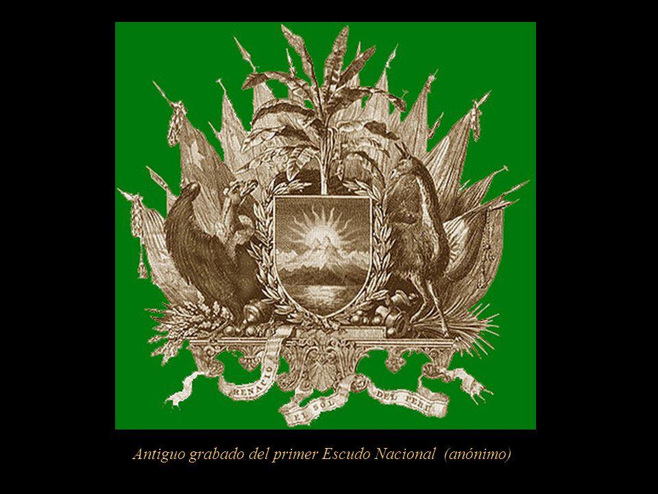 La bandera peruana nació en 1820 cuando el Libertador José de San Martín adoptó en Pisco la bicolor como bandera del nuevo estado libre; Ica fue la pr
