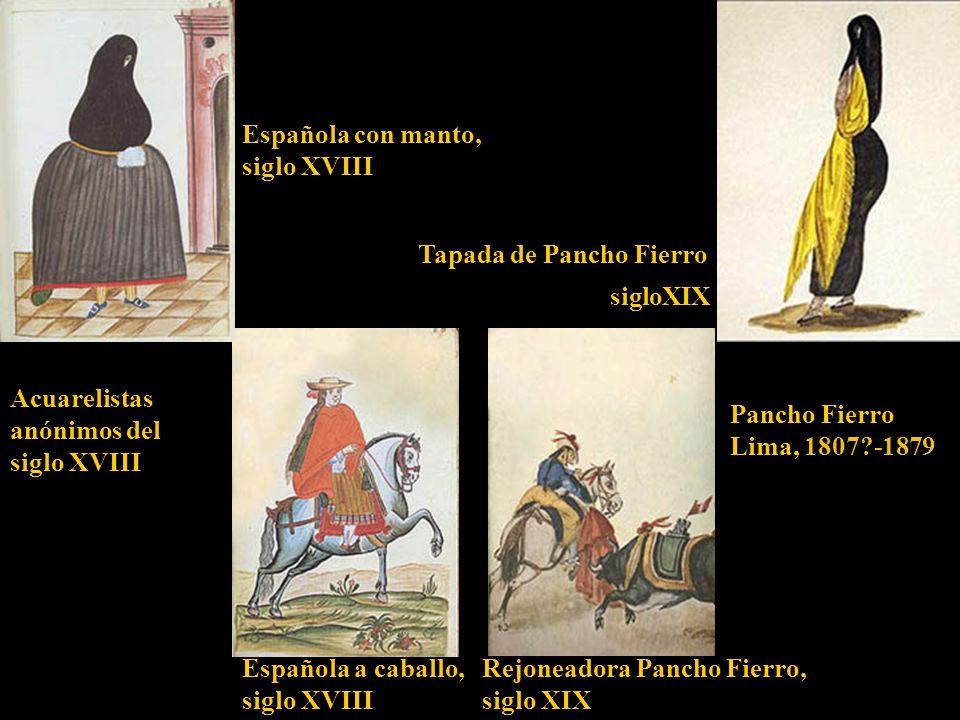 El códice de Martínez Compañon permaneció en la Biblioteca Real de Madrid, en la sección de manuscritos registrado con el número 343. Inédito hasta 19