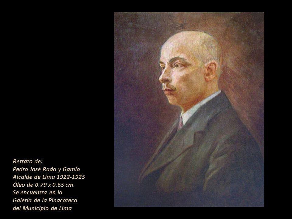 Fue profesor en su alma mater por largos años, siendo algunos de sus alumnos, los posteriores maestros, Alberto Dávila, Sabino Springett y Armando Vil