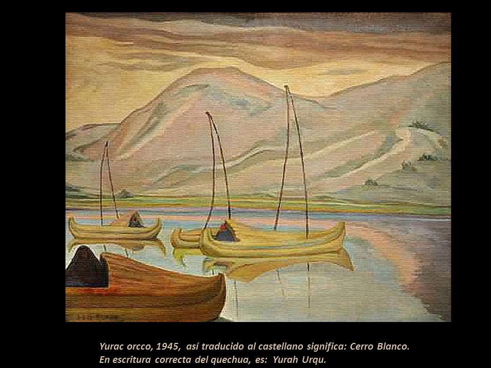 Retrato de: Pedro José Rada y Gamio Alcalde de Lima 1922-1925 Óleo de 0.79 x 0.65 cm. Se encuentra en la Galería de la Pinacoteca del Municipio de Lim