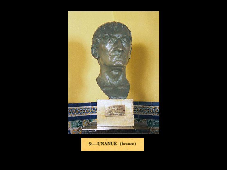 Detalle del Pabellón del Perú en Nueva York 1939-1940 autores anónimos Fuente: The New York Public Library