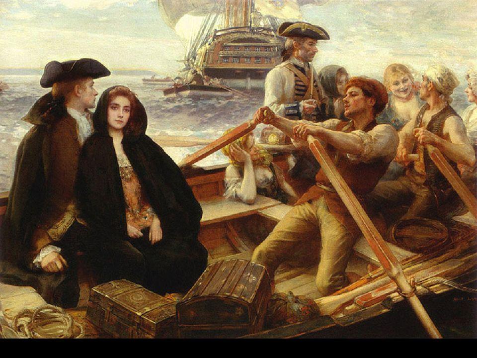 http://www.boletindenewyork.com/ArtistasPlasticos.htm Las imágenes desde el Nº 1 se pueden ver en el Boletín de New York.