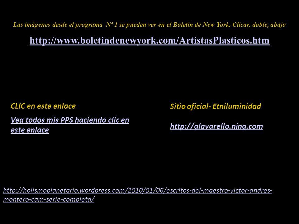 Responsable del programa gabygaby715@cyber.com.br gabygaby715@hotmail.com El diccionario no está disponible ni en CD, ni en DVD, ni en on-line. Difund