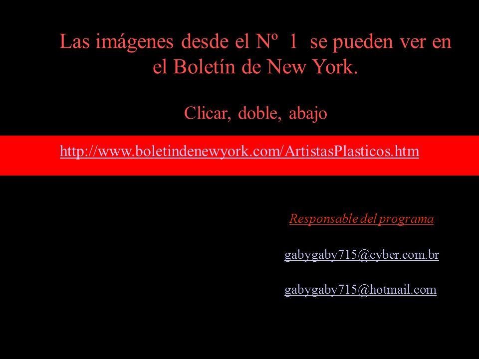 Artista que figura en el Diccionario de 530 pag. (no se puede abrir) Carátula, escultura de Armando Varela Neyra. Lima - Perú SON 9:24 9:24 9:24 9:24