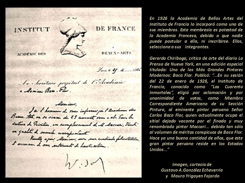 Premios 1883-84-85 1886 y 1889 f 1893-95 1907 Medallas de Oro Escuela de Arte de Chile. Premio Roma por haber obtenido el 1º Premio por tres años cons