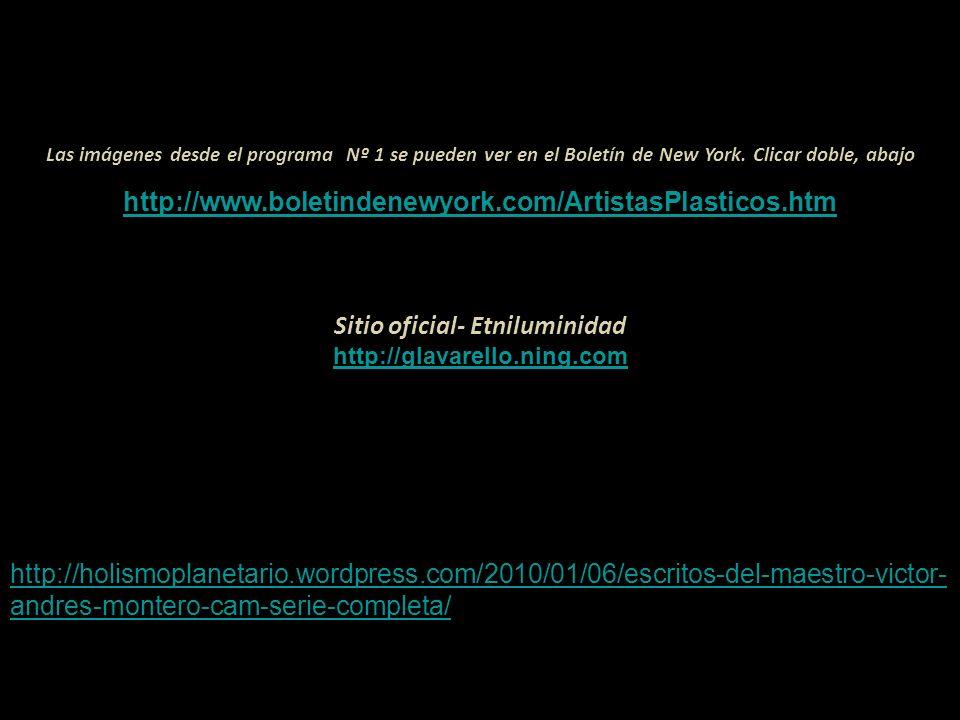 Responsable del programa gabygaby715@cyber.com.br gabygaby715@hotmail.com diccionario715@hotmail.com Para consultas clicar en cualquiera de los correo