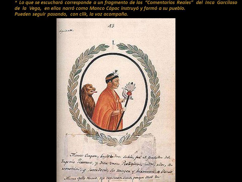 Publicación de Don Justo Sarhuaraura Inca, impreso en París, 1850, Librería de Rosa Bouret y Cia. Incluye grabados en aguafuerte. IAHUAR HUACCAC