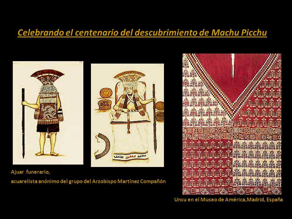 Paullo Inca.................................................... Último de la estirpe que ciñó la Mascaypacha del Imperio Incaico. Antes de su muerte f