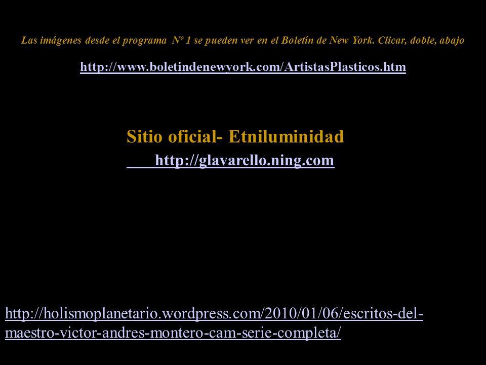 Responsable del programa gabygaby715@cyber.com.br gabygaby715@hotmail.com Difundamos lo nuestro, el arte peruano es ancestral. Por favor reenviarlo a