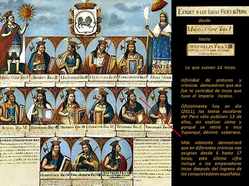 Clicar Manco Cápac Grabados de Waman Puma de Aiala, autor de: ИVEVA COROИICA IBVEИ GOBIERИO. Ilustró y escribió sobre la historia y genealogía de los