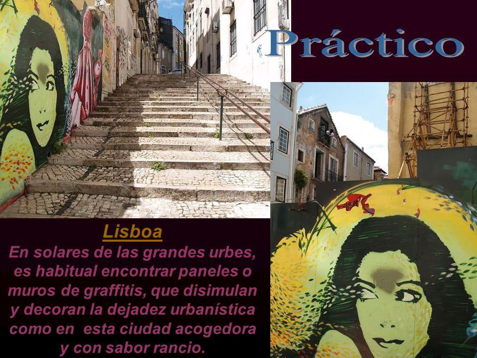 Lugo Sol punzante de verano, que funde el asfalto de la fría ciudad. Cuerpo desnudo que supura sudor de deseo, donde ni la danza obsesiva de un abanic