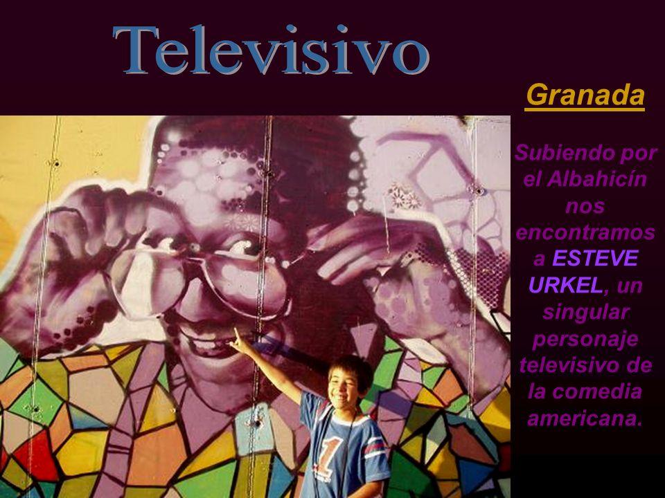 Lisboa En solares de las grandes urbes, es habitual encontrar paneles o muros de graffitis, que disimulan y decoran la dejadez urbanística como en est