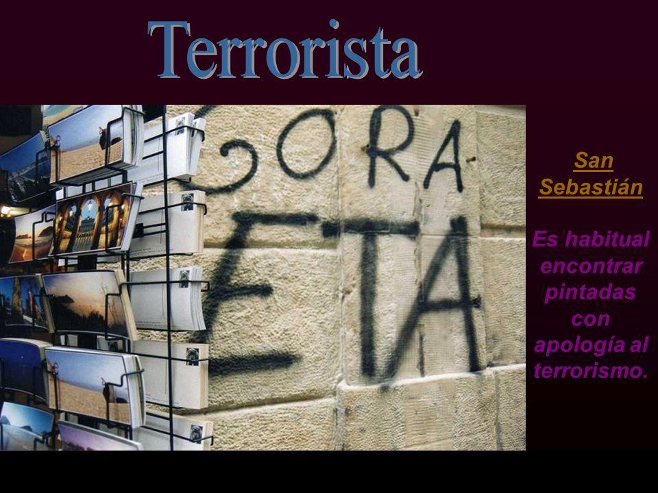 La Habana Uno de los pilares del régimen castrista es la publicidad por doquier de pintadas a favor de la Revolución exaltando la patria, y los héroes