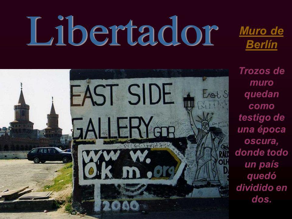 San Sebastián Es habitual encontrar pintadas con apología al terrorismo.