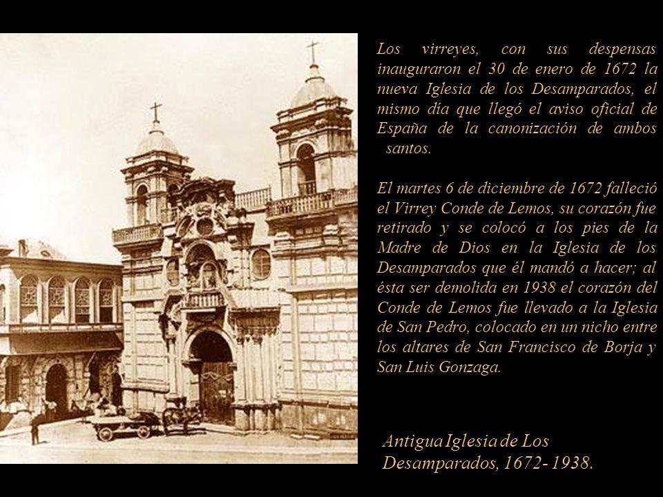 Por intermedio del Embajador ordinario en Roma, 1667-1671, Don Antonio Pedro Alvarez Osorio Gómez Dávila y Toledo, Marqués de Astorga de Velada, años