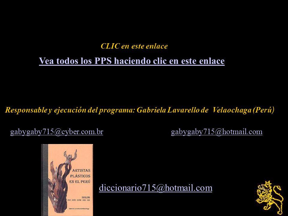 Enlace con Etnilunimidad Condesa de Lemos http://etnilumidad2.ning.com/profiles/blogs/la-virreina-ana-de-borga Enlace con Monforte de Lemos Condesa de