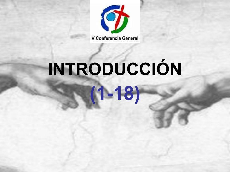 INTRODUCCIÓN (1-18)