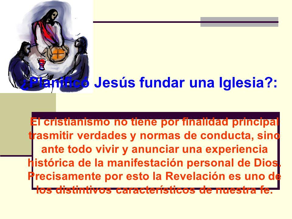 Aparecen como un grupo estable: se habla de los Doce, incluso cuando Judas ya no estaba entre ellos (Jn 20,2).