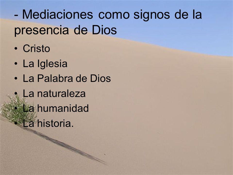 - ASPECTOS SISTEMÁTICOS La contrición y su necesidad para la salvación.