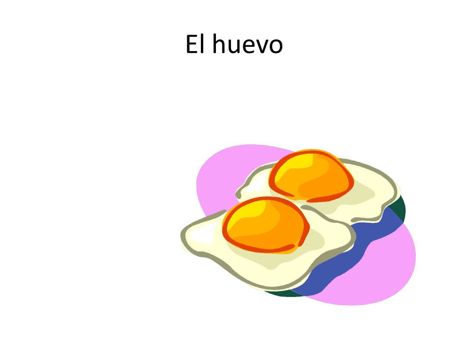Habla Now go around the classroom and ask the question ¿Te gusta… And then answer with Sí, me gusta… or No, no me gusta… Example – Person 1: ¿Te gusta el sandwich.