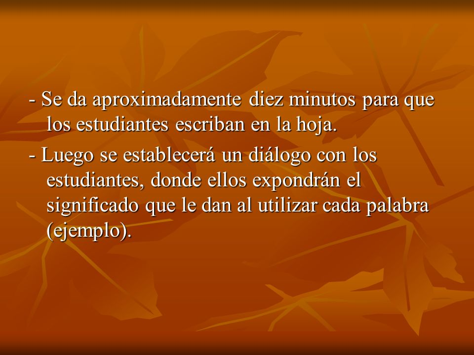 CANCHA Palabra de origen quechua que significa reciento cercado