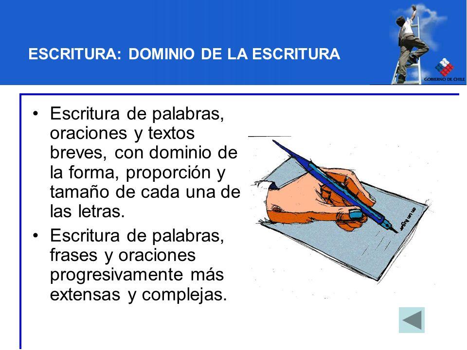 ¡GRACIAS.Material preparado especialmente por la Profesora Lucia Guerra C.