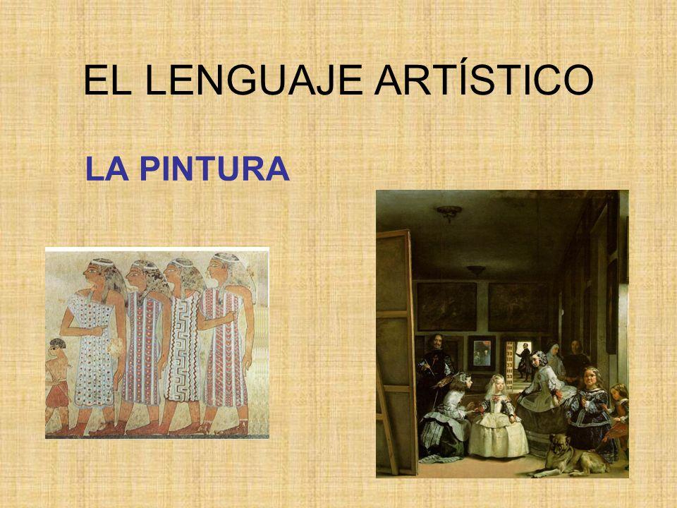 Colores Fríos Artista: Pablo Picasso Título: Femme Allongé Lisant Año: 1939 Esquema de colores: Fríos (amarillos, verdes, verde- azul, azul-púrpura y valores respectivos)